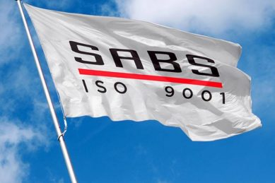 SABS reduces net loss by 94%