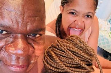 'Blesser' Roland Muchegwa still trending amid allegations of assaulting ex-wife