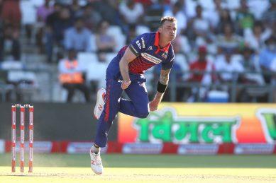 SA cricket might find it's saviour in Mzansi Super League