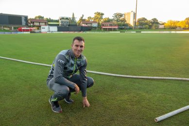 Protea woes down to domestic problems, says former stalwart