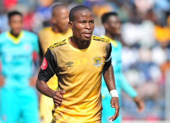 Matlaba denies rift rumours at Leopards