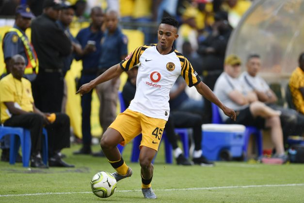 Hunt impressed by Chiefs youngsters, especially Blom