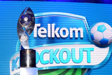 Chiefs avoid Pirates and Sundowns in TKO draw