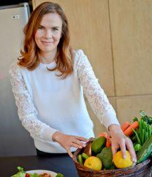 Ezette-oosthuisen-dietician