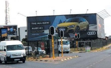 Orchids and Onions – Audi mum on 'illegal' ad