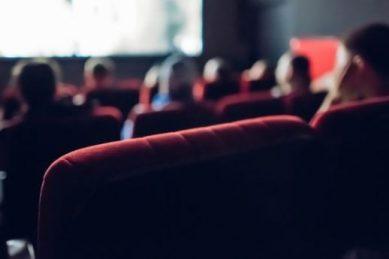 African cinema showcased amid free workshops, screenings