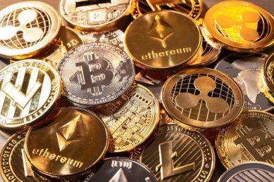 Regulating crypto trade