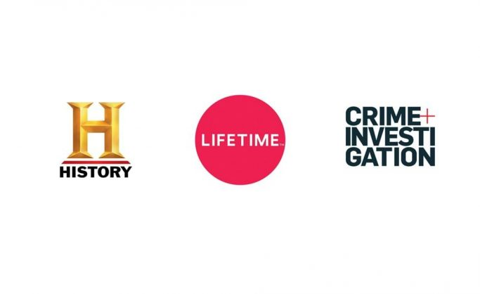 MultiChoice gets to keep Lifetime and History channels