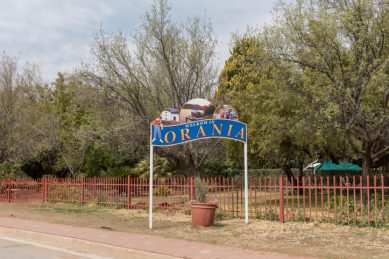 Orania student teacher in court for statutory rape after allegedly having sex with minor