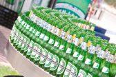 Heineken eyes KZN North Coast for expansion