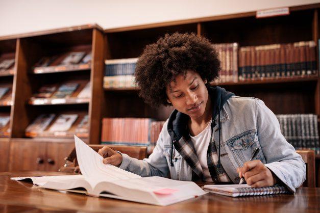 5 ways parents can nurture mental health during exam time