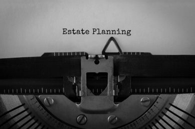 How to use donations effectively in an estate plan to reduce tax