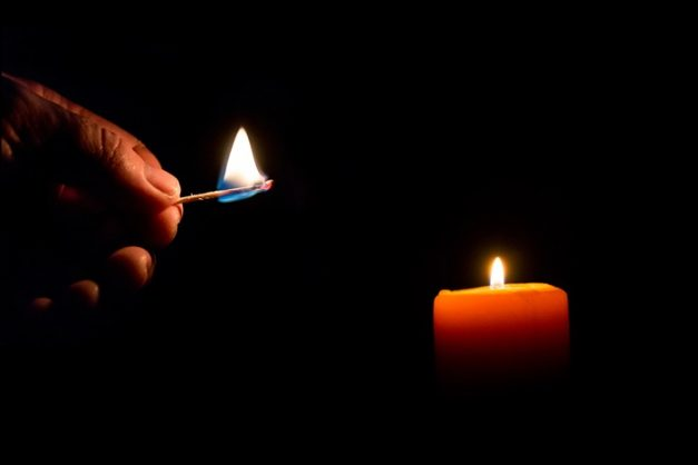 Load reduction: Expect further blackouts in Soweto, Vaal, West Rand