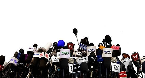 Political parties' sad lack of communication