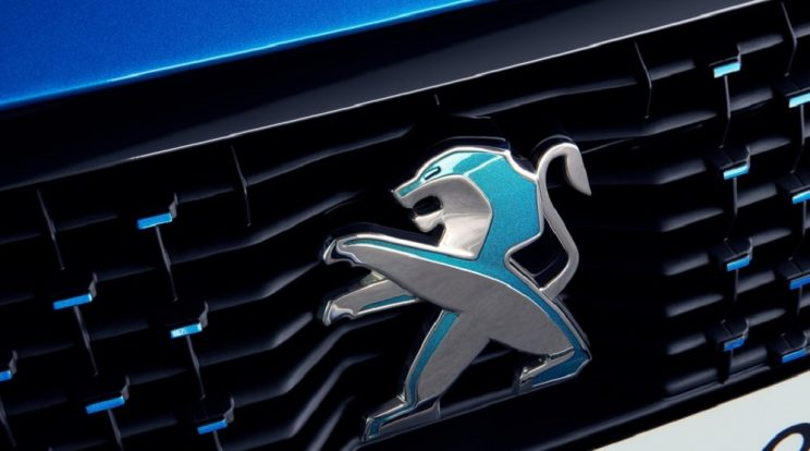 Peugeot South Africa MD keen for more models, confirms pick-up will be brand new