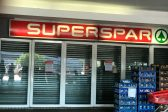 Business as usual for Spar stores closed after owners accused of bringing brand 'into disrepute'