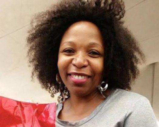 Vatiswa Ndara meets with Nathi Mthethwa amid furore about actors' treatment