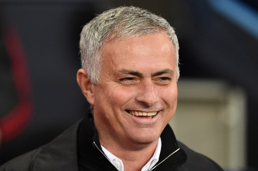 Jose Mourinho: Miracle worker or busted flush?