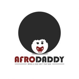 Afro Daddy