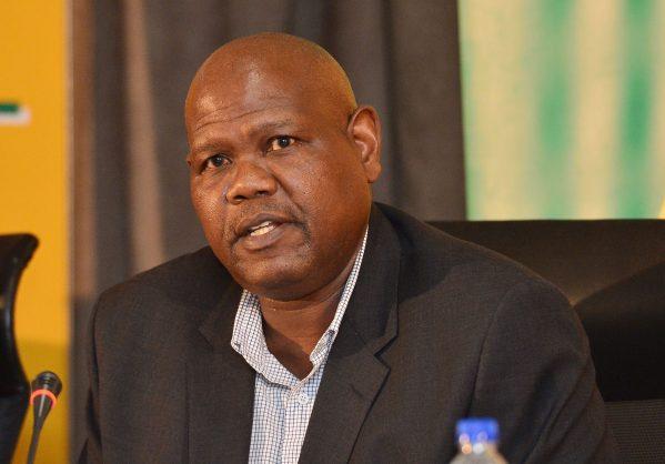 Safa reports R74 million loss