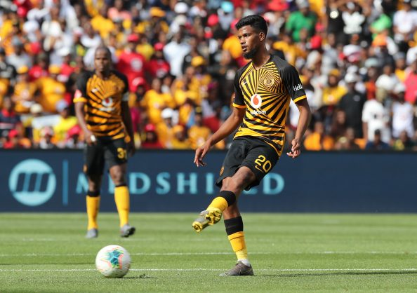 Unfamiliar defence scuppered Chiefs
