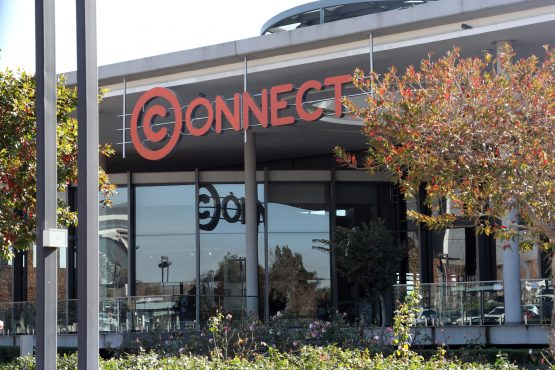 Cell C rejects Telkom's offer to buy it