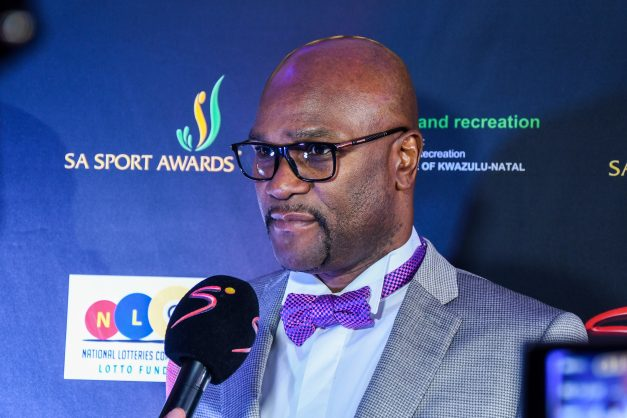 Over R5m in Covid-19 relief already paid to athletes, but artists have less luck