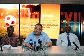 AfriForum's Gerrie Nel to represent Senzo Meyiwa family in court - Citizen