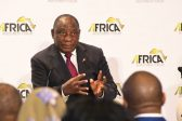 South Africans are not xenophobic – Ramaphosa