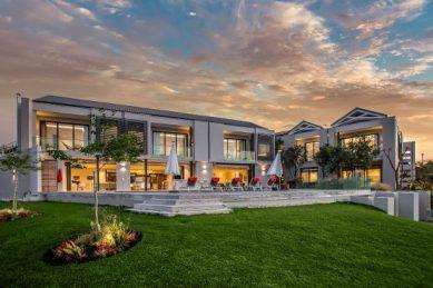 Emigration, 'semigration' contributing to Gauteng's weak residential market