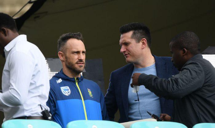 Cricket SA needs major shake-up