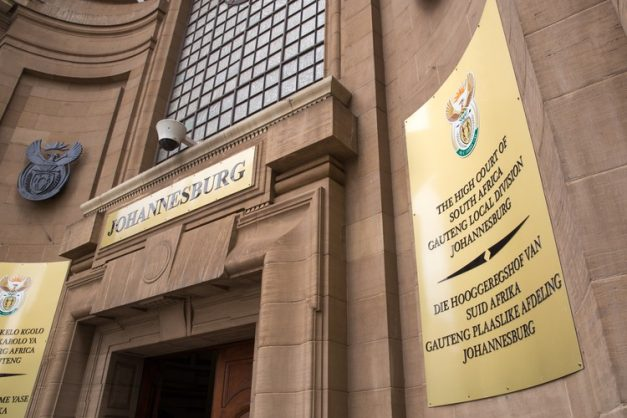Cape Town seeks court permission to buy electricity directly from IPPs