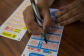 Lottery hides its beneficiaries following corruption exposés - Citizen