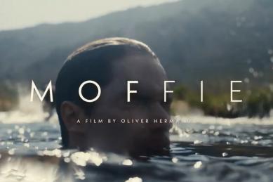 SA film 'Moffie' nominated for 3 British Independent Film awards