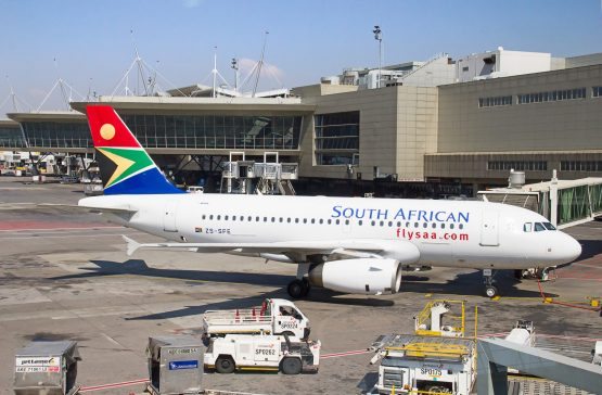 Four unions sign up for SAA severance packages, but not largest ones