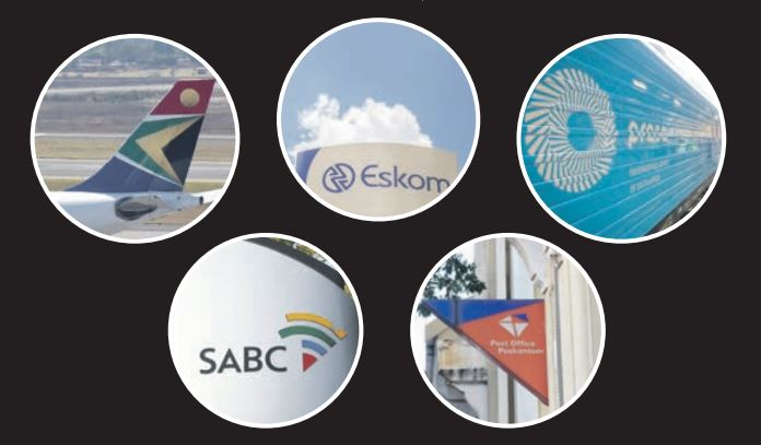 SOEs must 'cut costs, ramp up productivity to save credit rating'