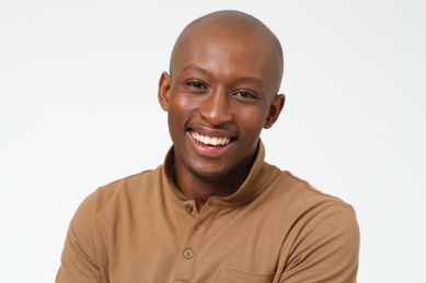 10 things you never knew about Siphesihle Vazi