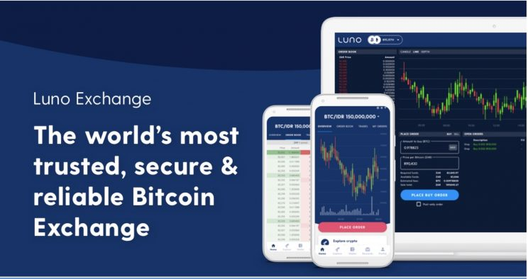 Am I too late to join the Crypto Revolution in South Africa?