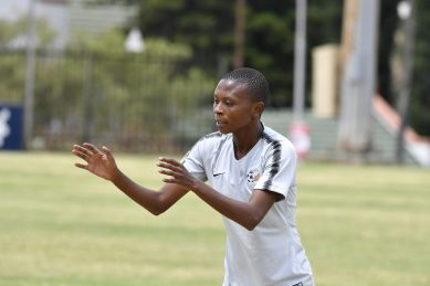 Nyandeni deserved to go to the World Cup
