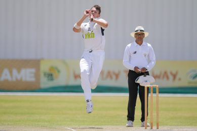 Want to see hope for the Proteas? Go to Bloemfontein