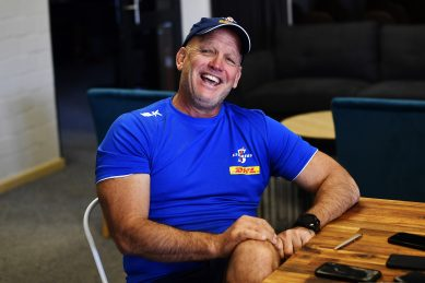 Stormers' Springbok boost will be 'massive'