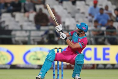 Vilas' career best secures first win for Heat