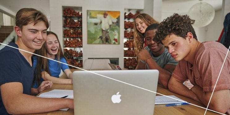 Is the future of schooling virtual?