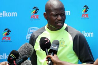 How Sundowns aim to emulate Pirates - The Citizen