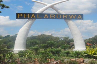 Ba-Phalaborwa municipality managers face graft charges