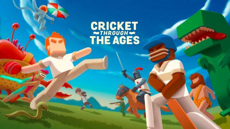 SA game hits Apple's gaming service