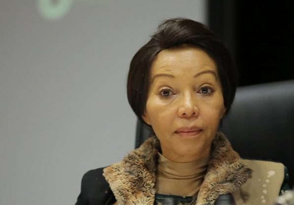 Over $48m distributed to SA banks in Botswana money-laundering case