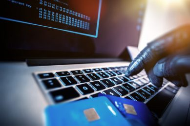 11 tips to avoid falling victim to online fraud