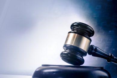 Australian court upholds landmark suit against Johnson & Johnson