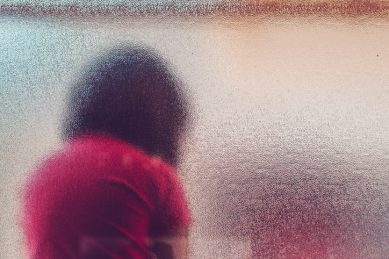 Two men allegedly raped four minors, pupil in separate cases